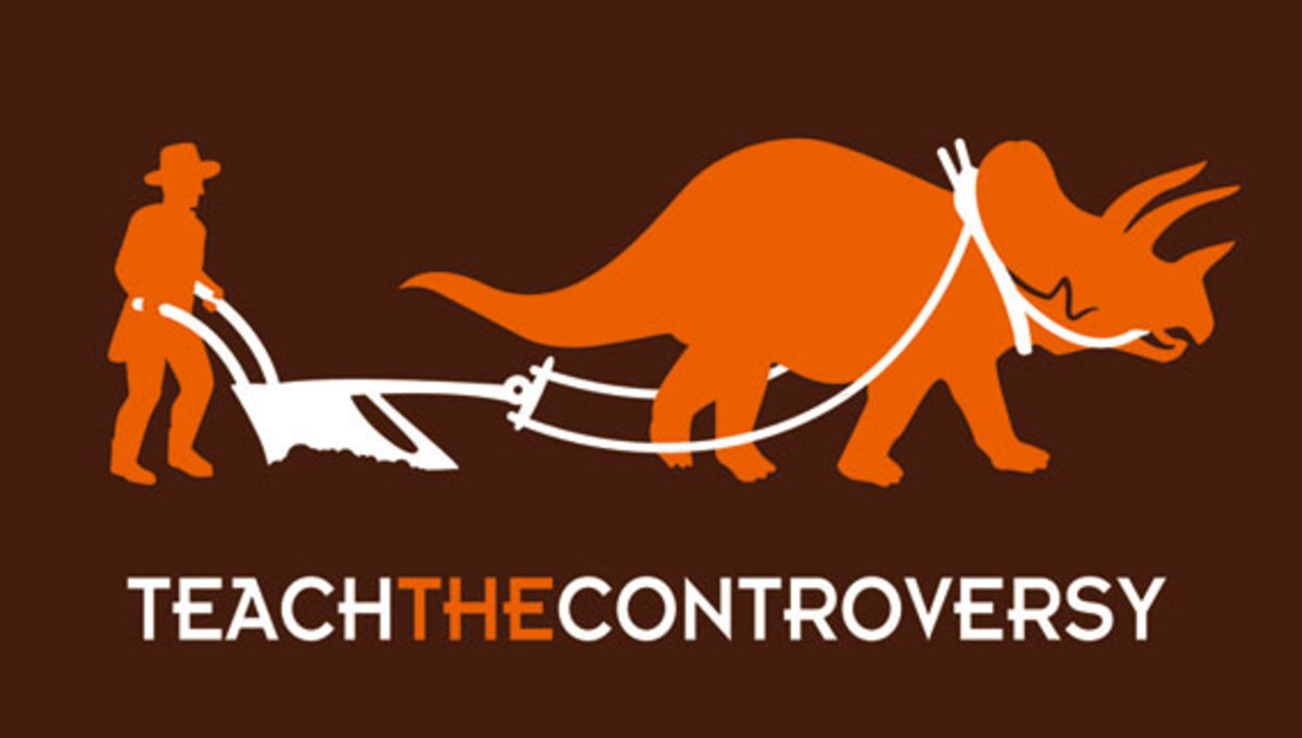 teachthecontroversy_humandinos_0.jpg