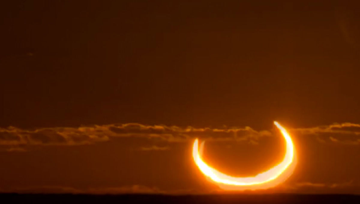 teohhuichieh_annulareclipse.jpg