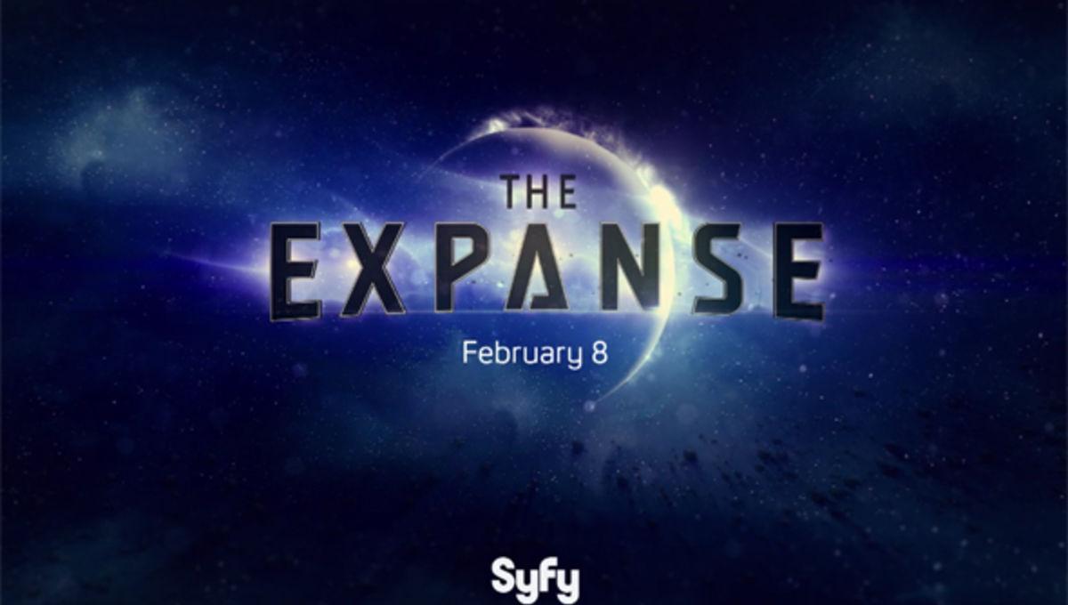 theexpanse_banner_0.jpg