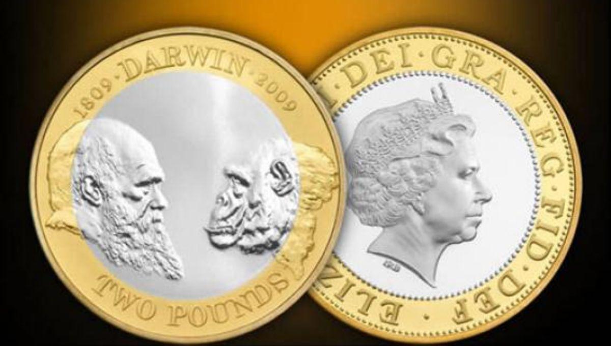 uk_darwin_coin-1506673967.jpg.CROP.rectangle-large.jpg