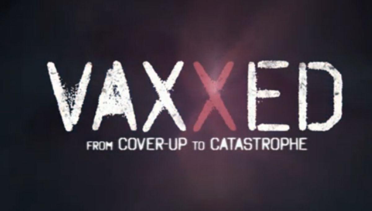 vaxxed_documentary_0.jpg
