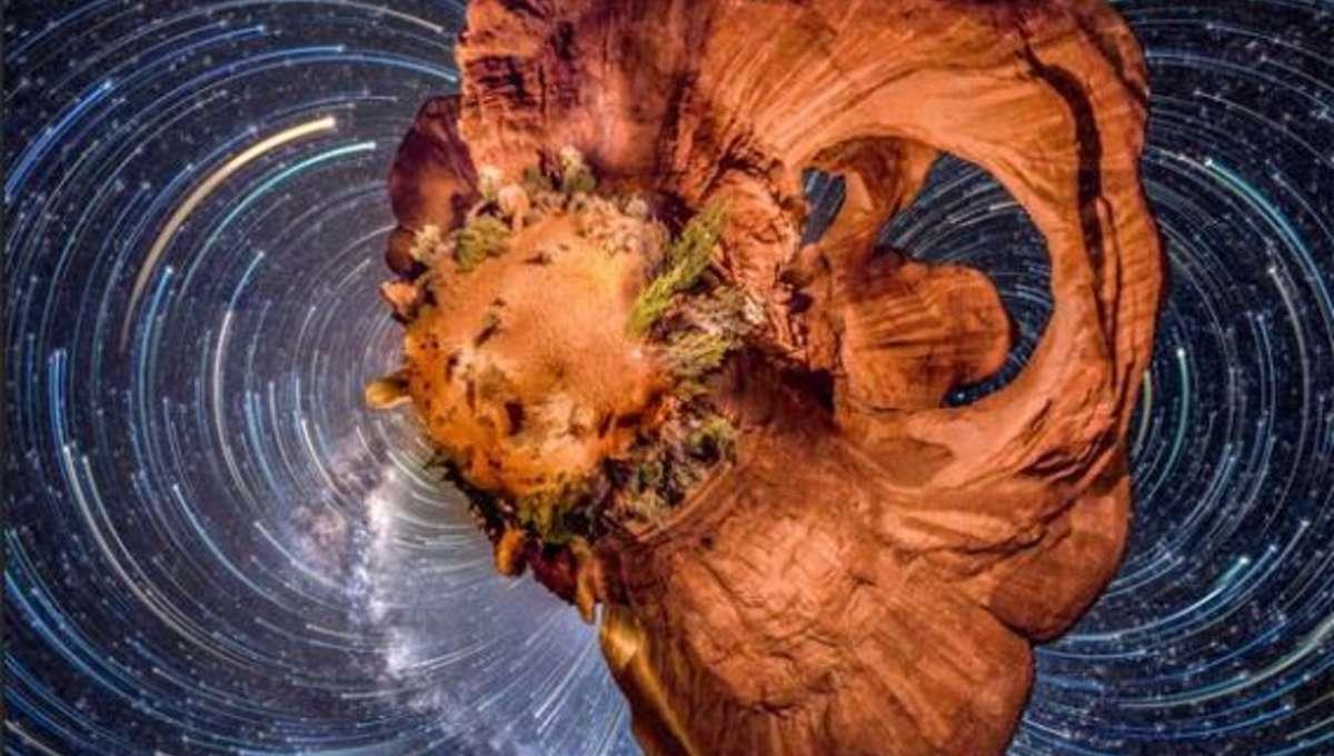 vincentbrady_planetarypanorama.jpg.CROP.rectangle-large.jpg