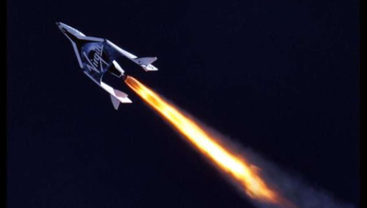 virgin_spaceship2test_590.jpg.CROP.rectangle-large_0.jpg