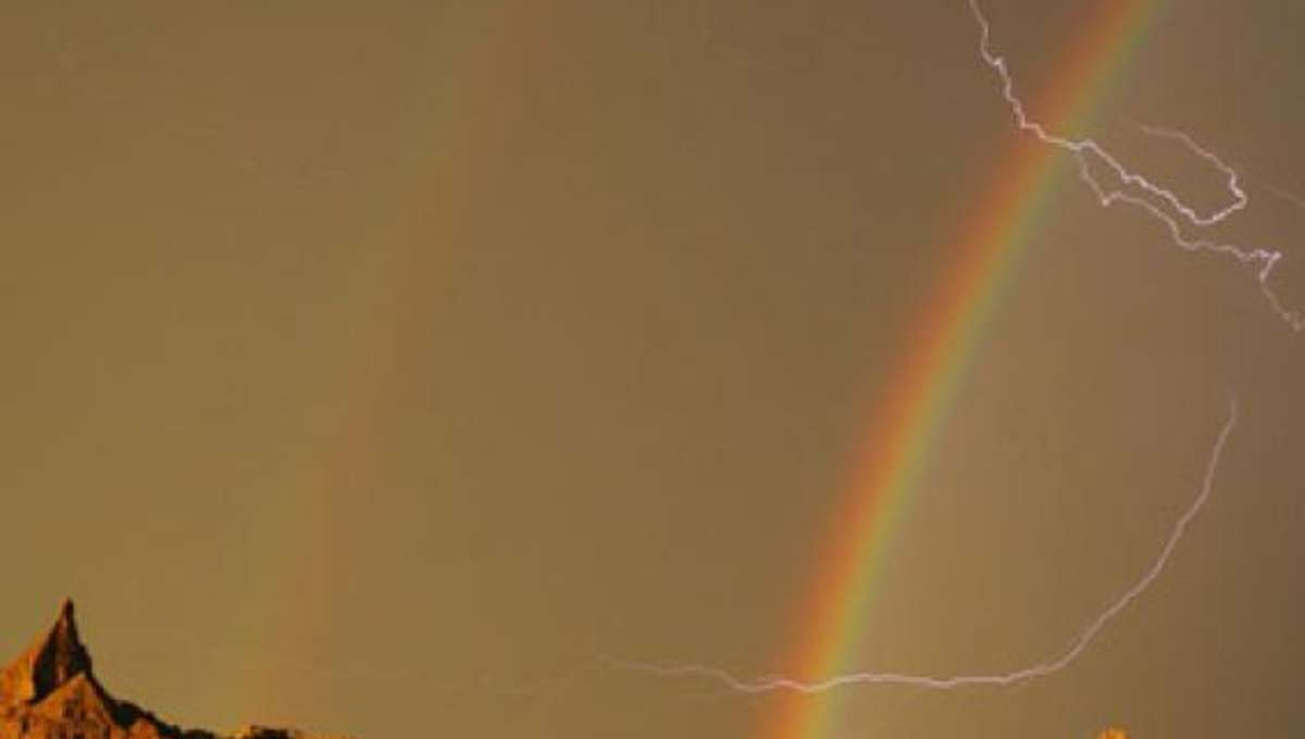 wallner_rainbow_lightning_354.jpg.CROP.rectangle-large.jpg