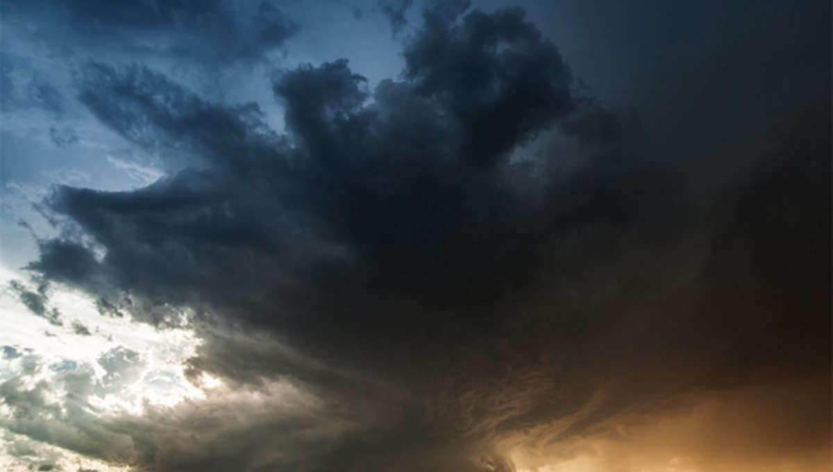 wegner_southdakota_supercell.jpg