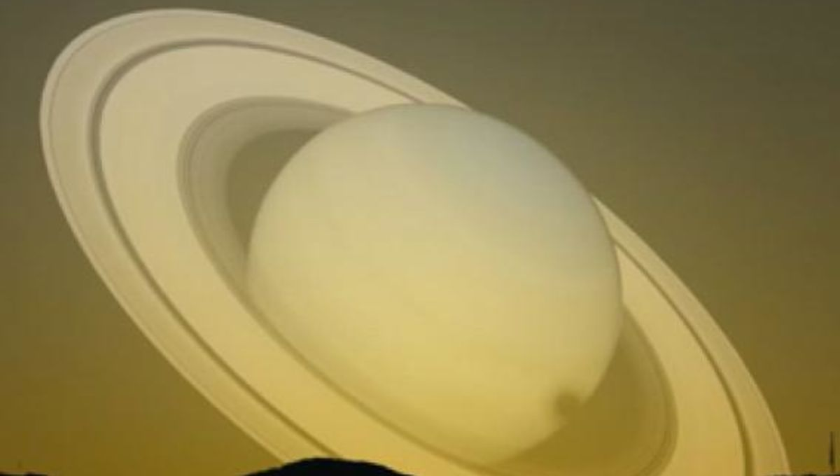 whatif-saturn-passed-earth_354.jpg.CROP.rectangle-large.jpg