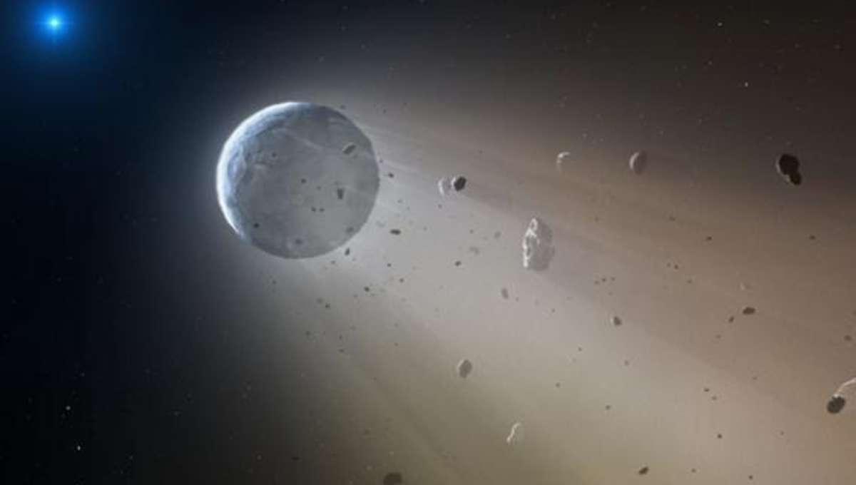 whitedwarf_asteroid.jpg.CROP.rectangle-large_0.jpg