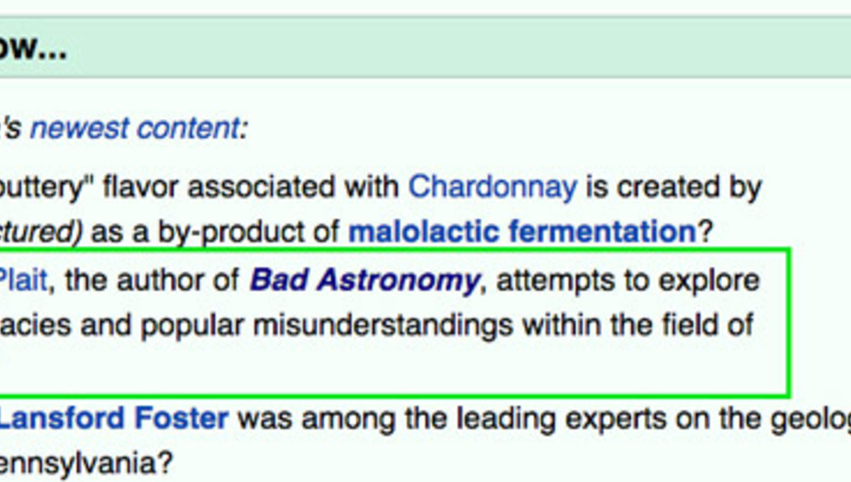 wikipedia_badastronomy.jpg