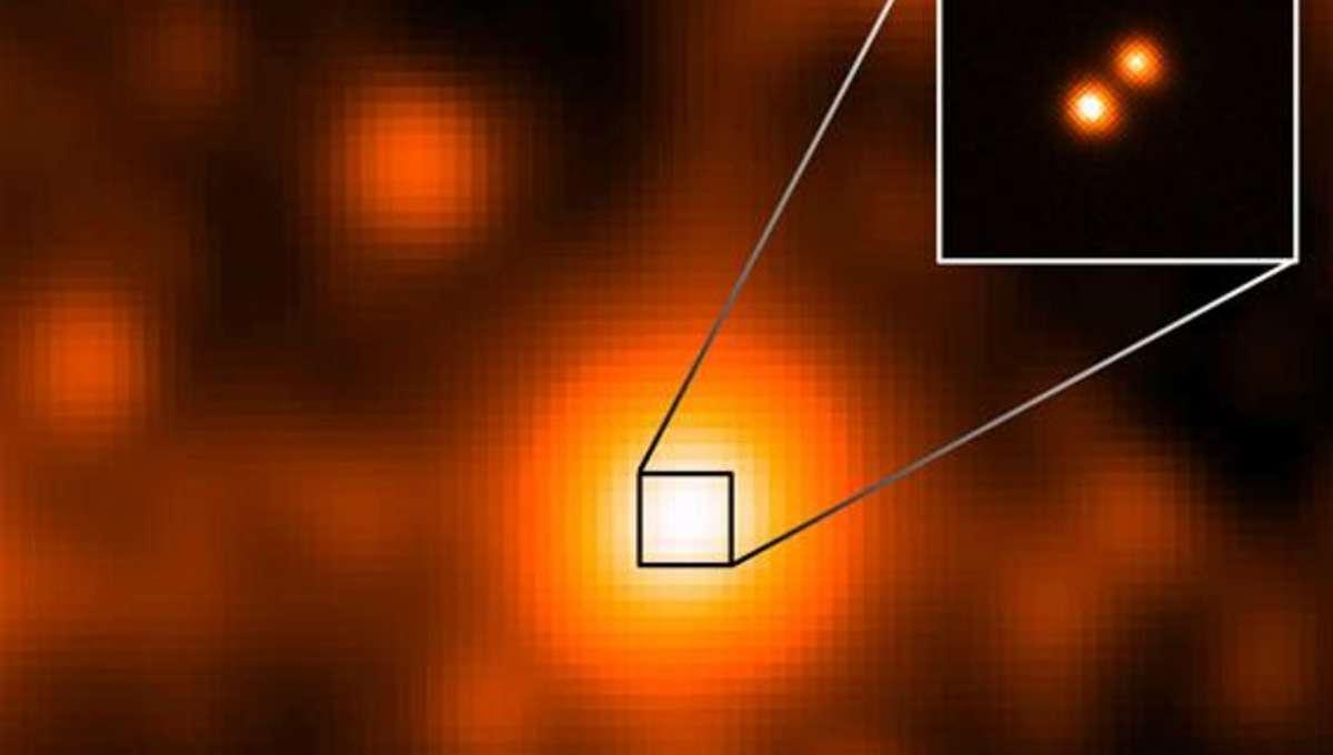 WISE-J104915.57-531906.jpg.CROP.rectangle-large.jpg