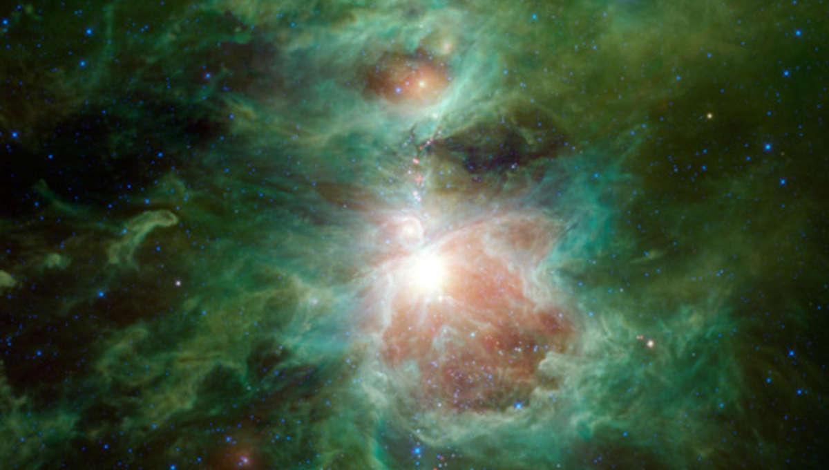 WISE_Orionnebula.jpg