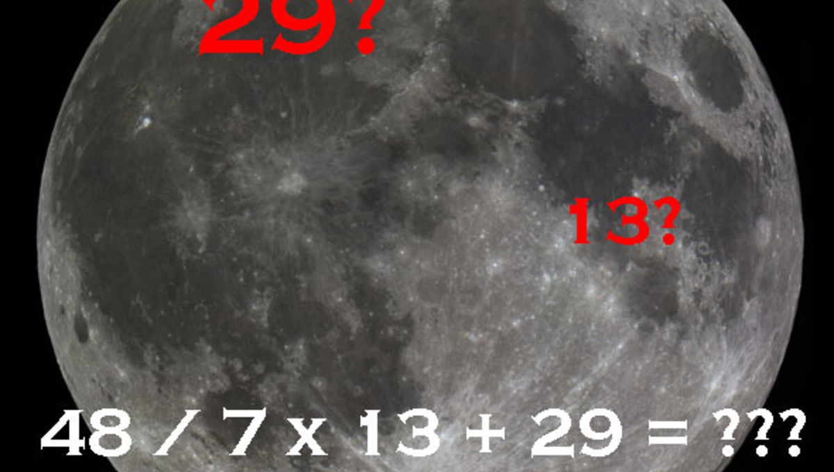 zamb0ni_fullmoon_numbers.jpg