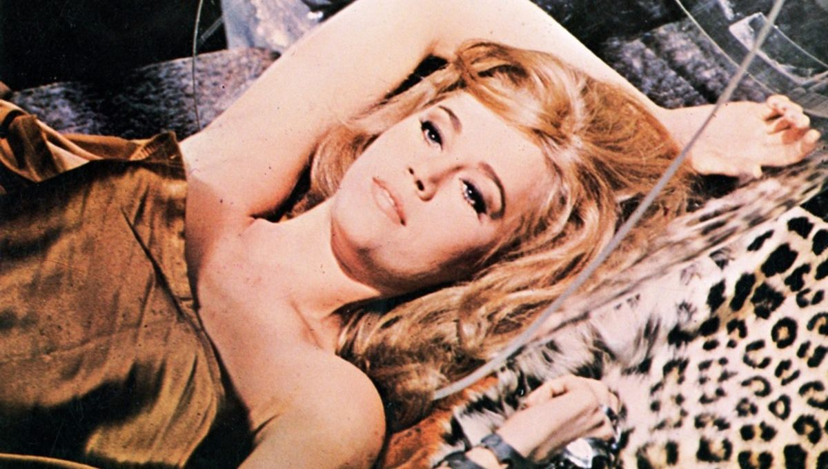 barbarella_tv_series_2.jpg
