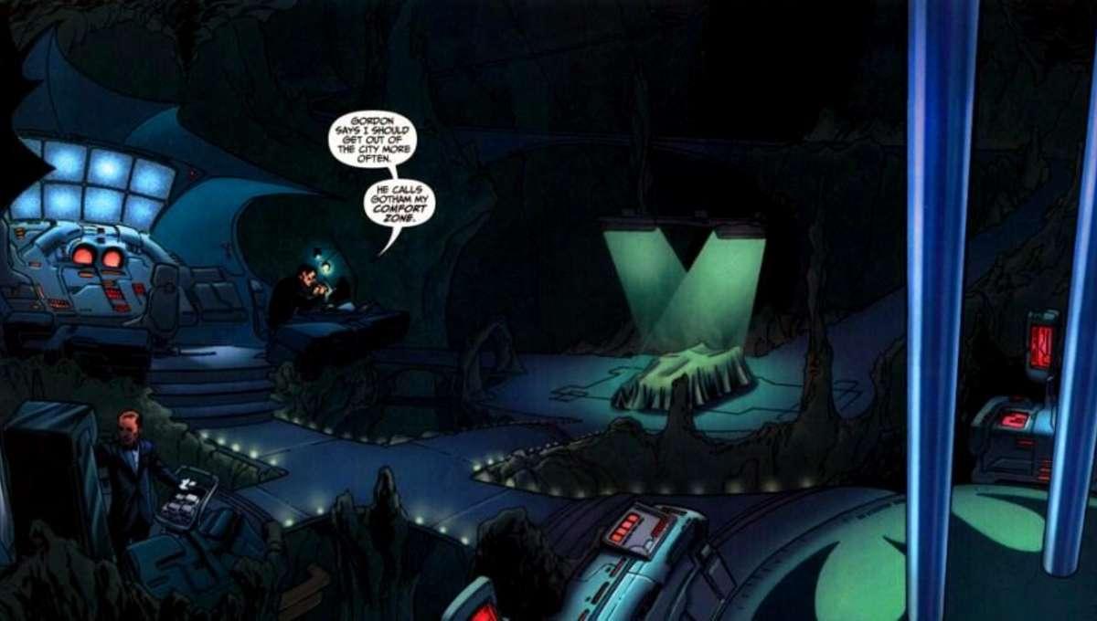 Batcave_Batman.jpg