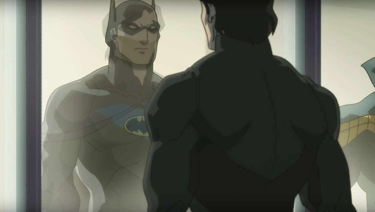 Batman-Bad-Blood-screenshot-2_1.png