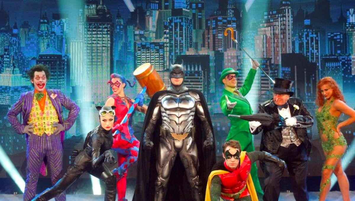 batman-gotham.png