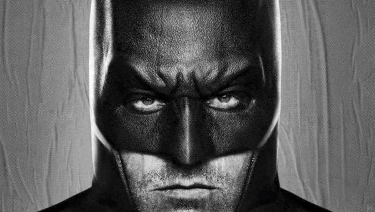 batman-imax-2.jpg