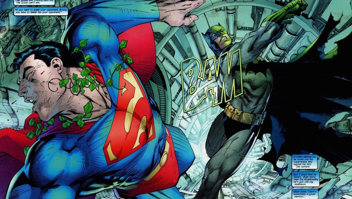 batman-kills-superman-dark-knight_returns-.jpg