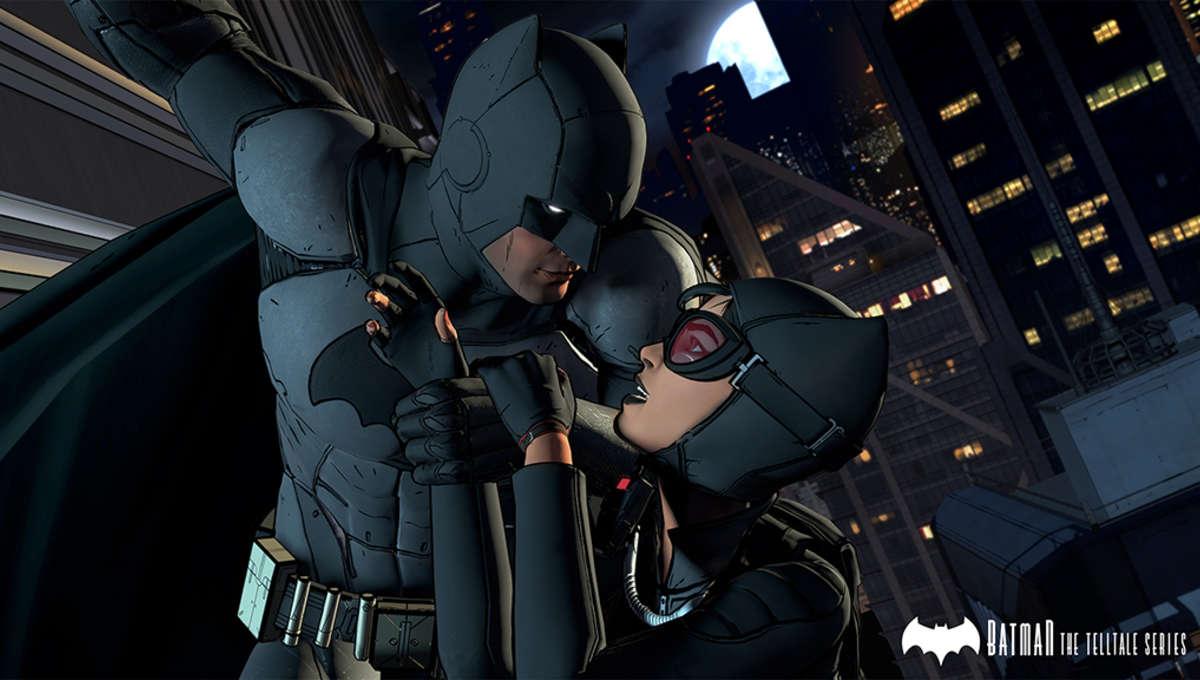 Batman-Telltale-1_0.jpg