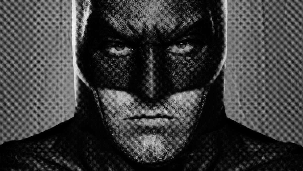 Batman-V-Superman-Affleck-Costume-HD.jpg