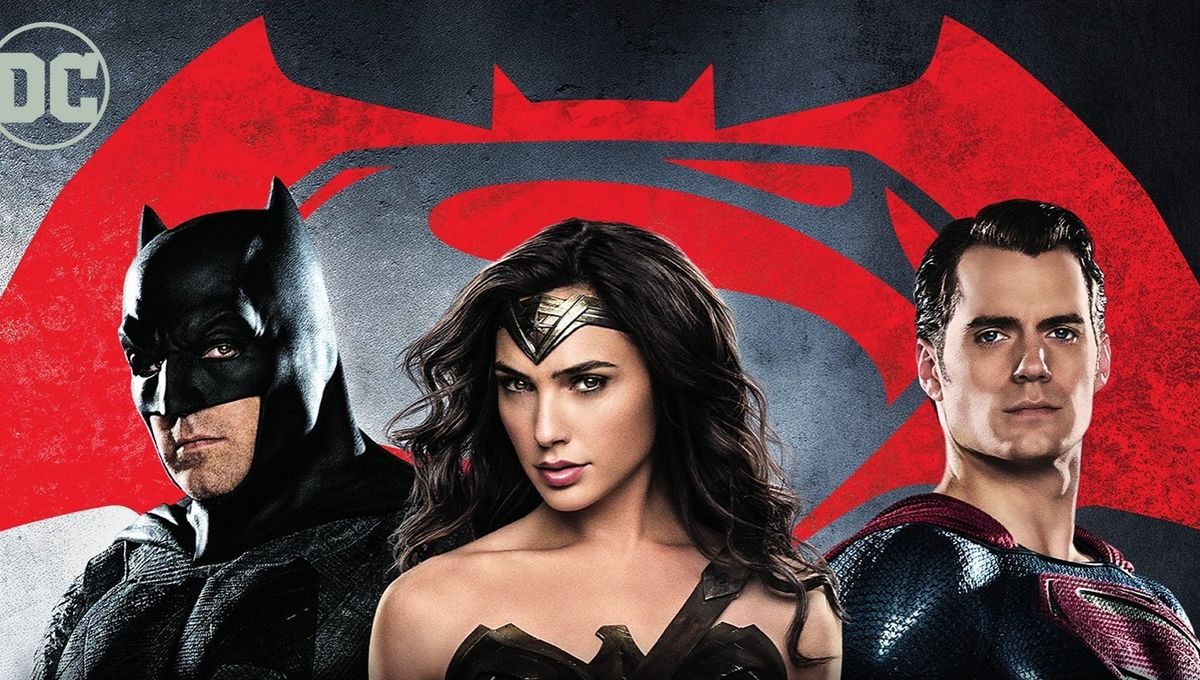 batman-v-superman-ultimate-edition-blu-ray-cover-1.jpeg