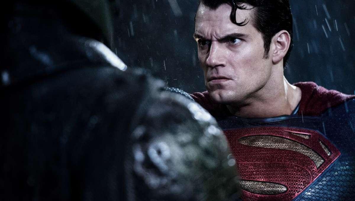 Batman-v-Superman_1.jpg