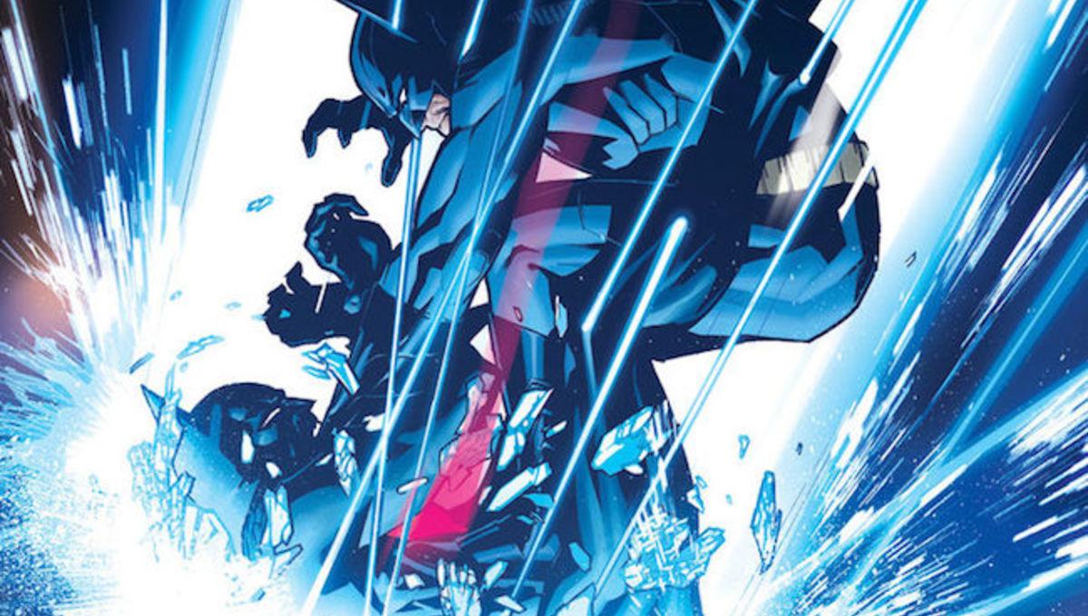 batman-vs-batman-beyond-in-comic-art-by-ryan-sook-1.jpg