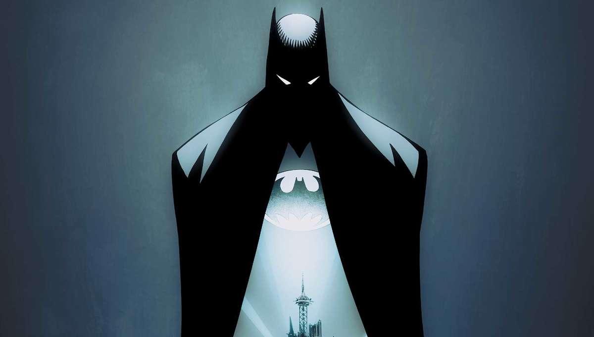 Batman51.jpg