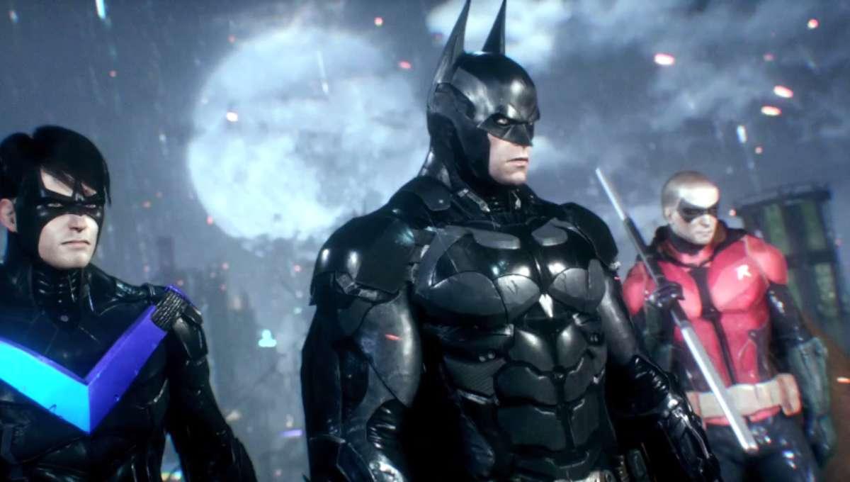 Batman_Arkham_Knight-Nightwing-Robin_1.png