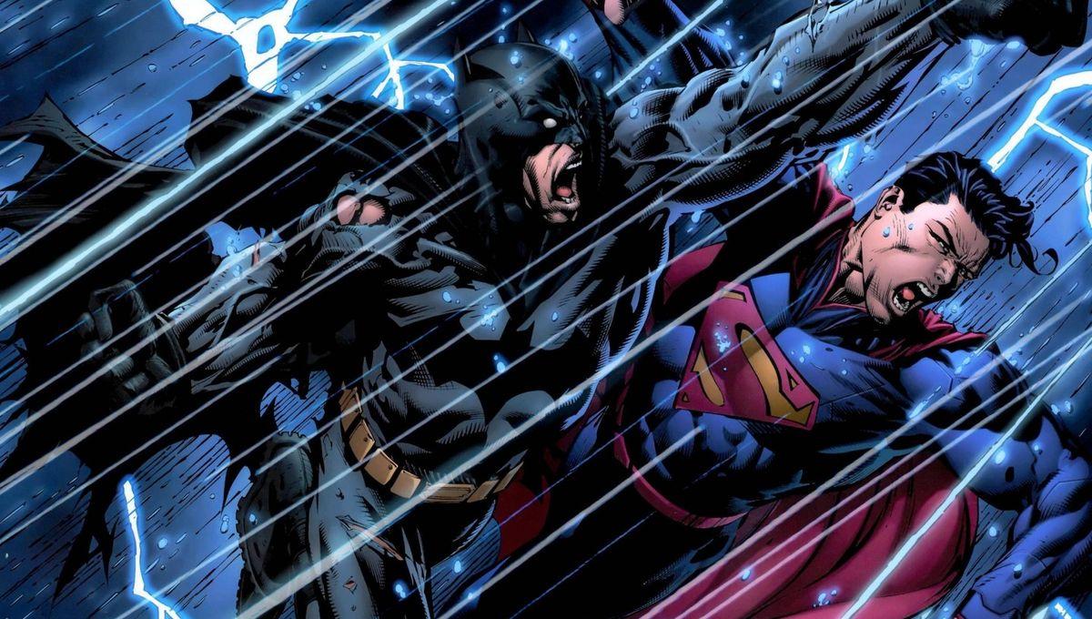batman_rain_dc_comics_superman_superheroes_battles_lightning_1440x900_71988.jpg