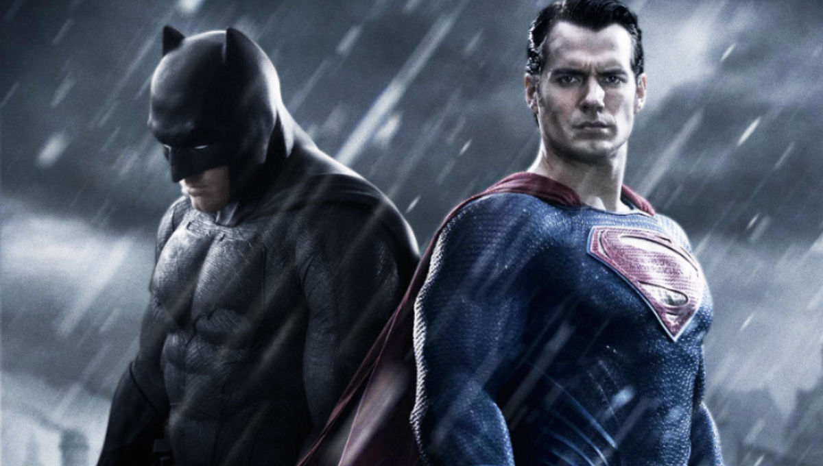 batman_v_superman__dawn_of_justice_poster_ben_affleck_Henry_cavill.jpg
