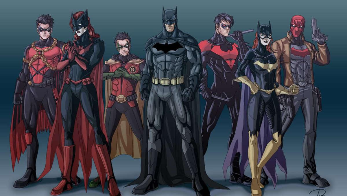 BatmanFamilyNew52.jpg
