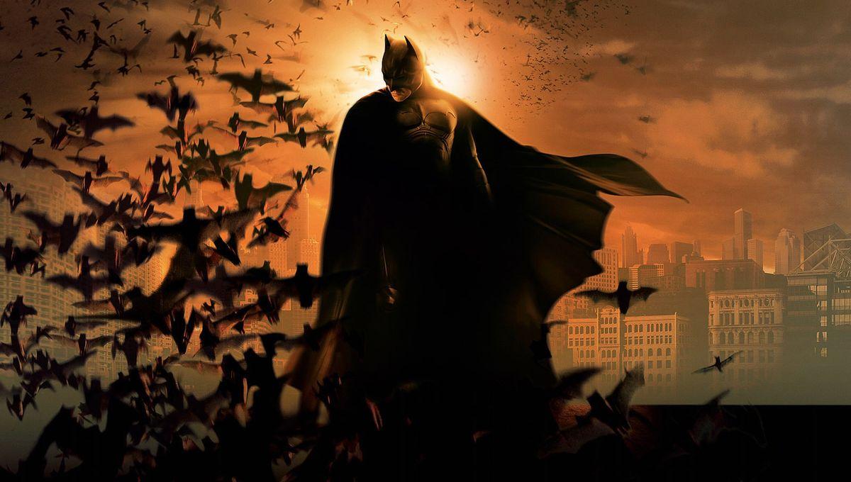 batmanfarewell.jpg