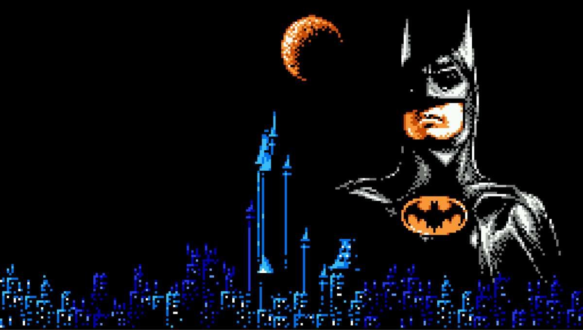 batmannes.png