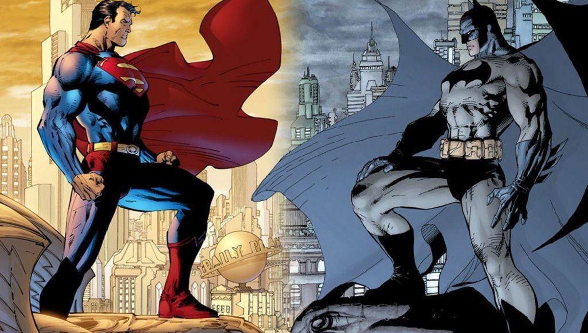 BatmanSuperman.jpeg