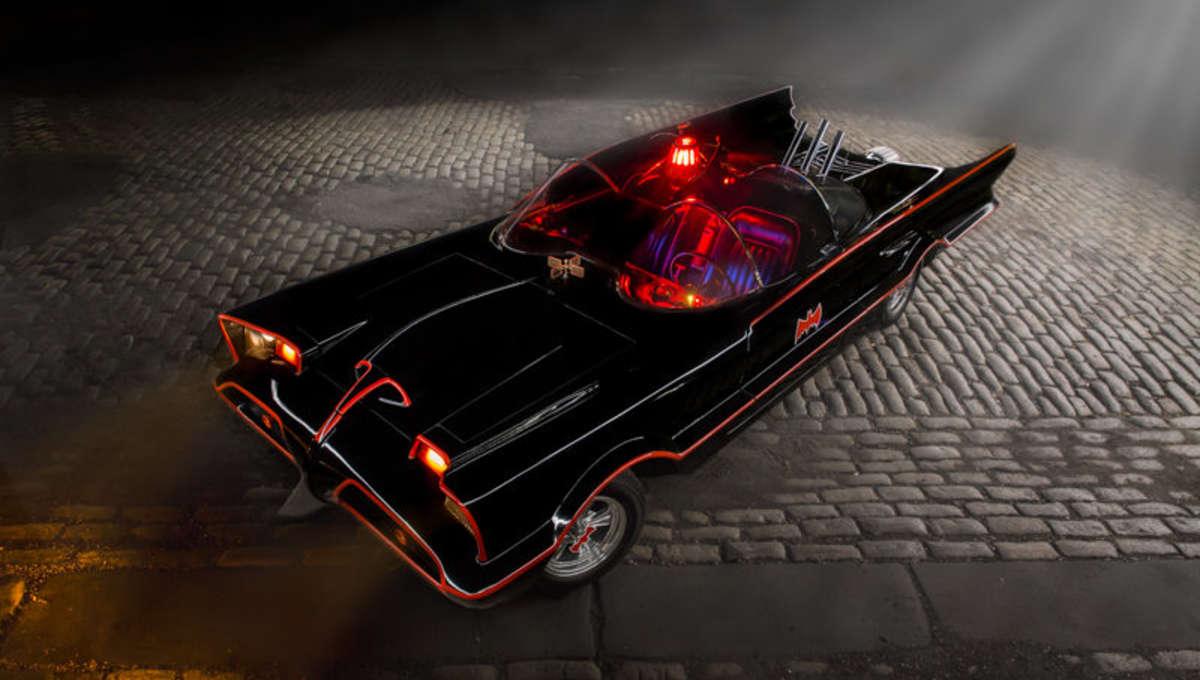 BatmobileReplica-1_0.jpg