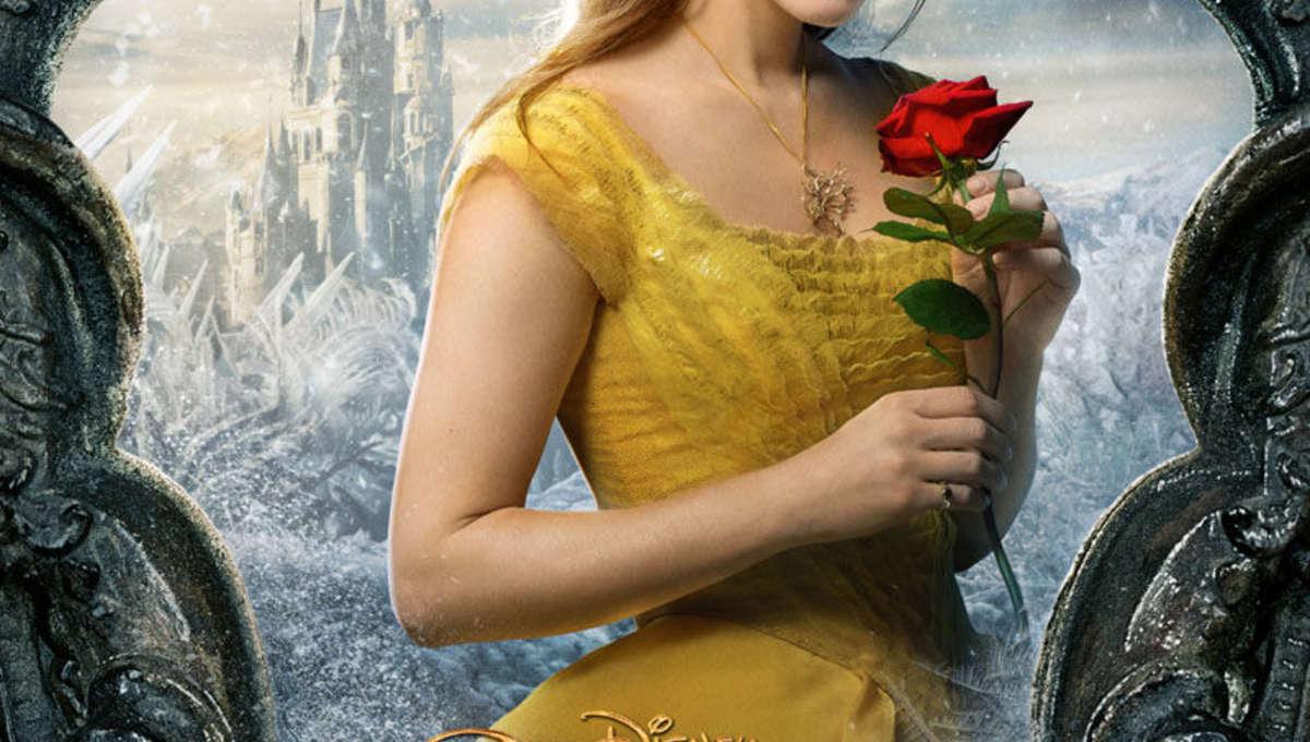 Beauty-and-the-Beast-Emma-Watson_0.jpg