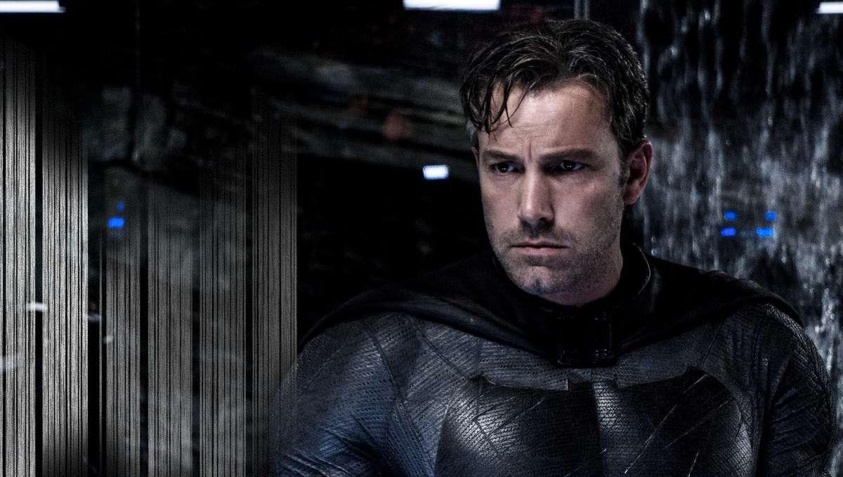 Ben-Affleck-Batman_0.jpeg