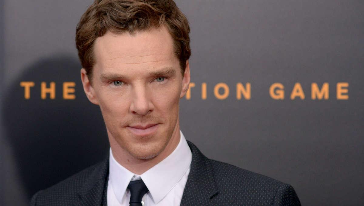 Benedict-Cumberbatch_.jpg