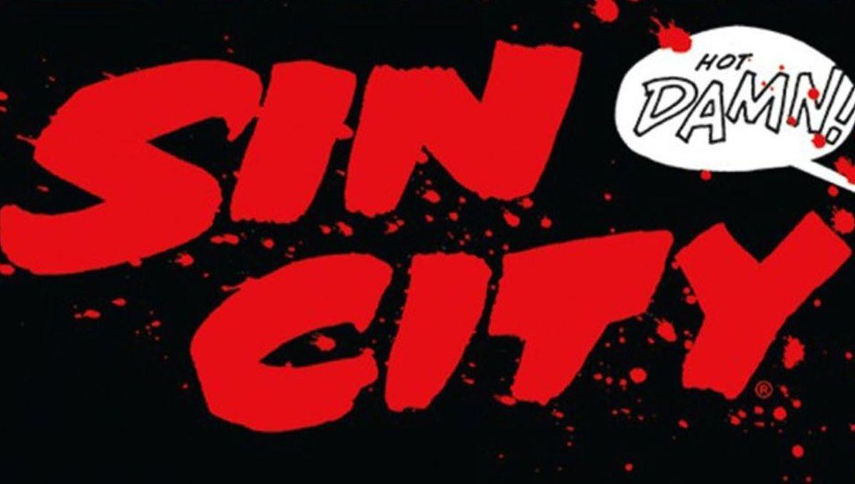 big_damn_sin_city_cover.jpg