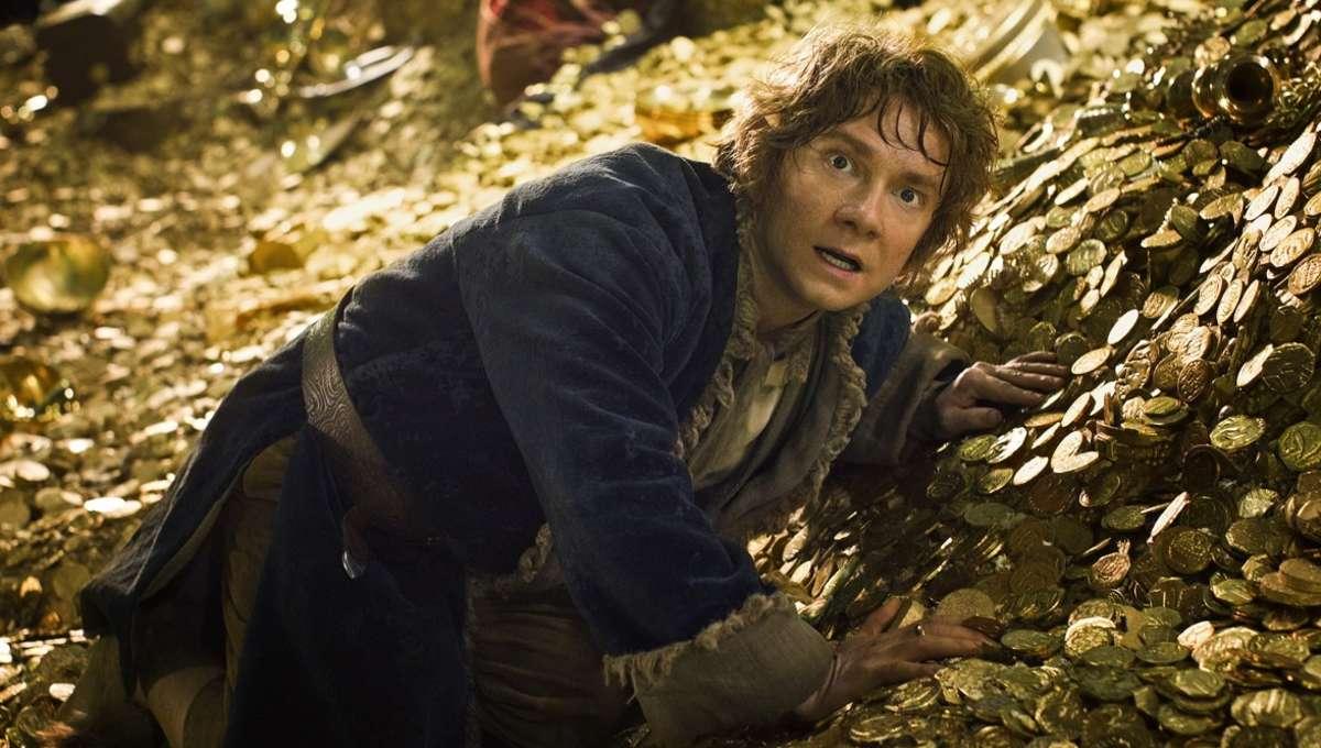 Bilbo-Baggins-discovers-Smaug.jpg
