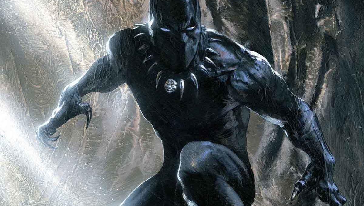 black-panther-marvel.jpg