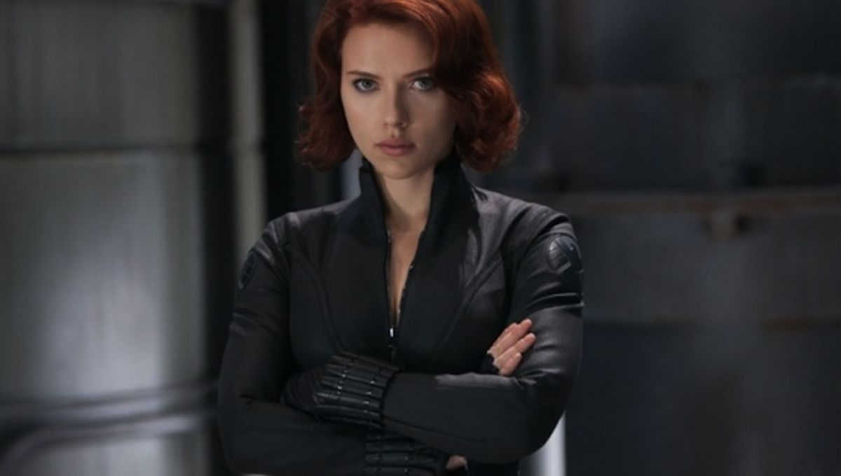 black_widow_avengers_pic.jpg