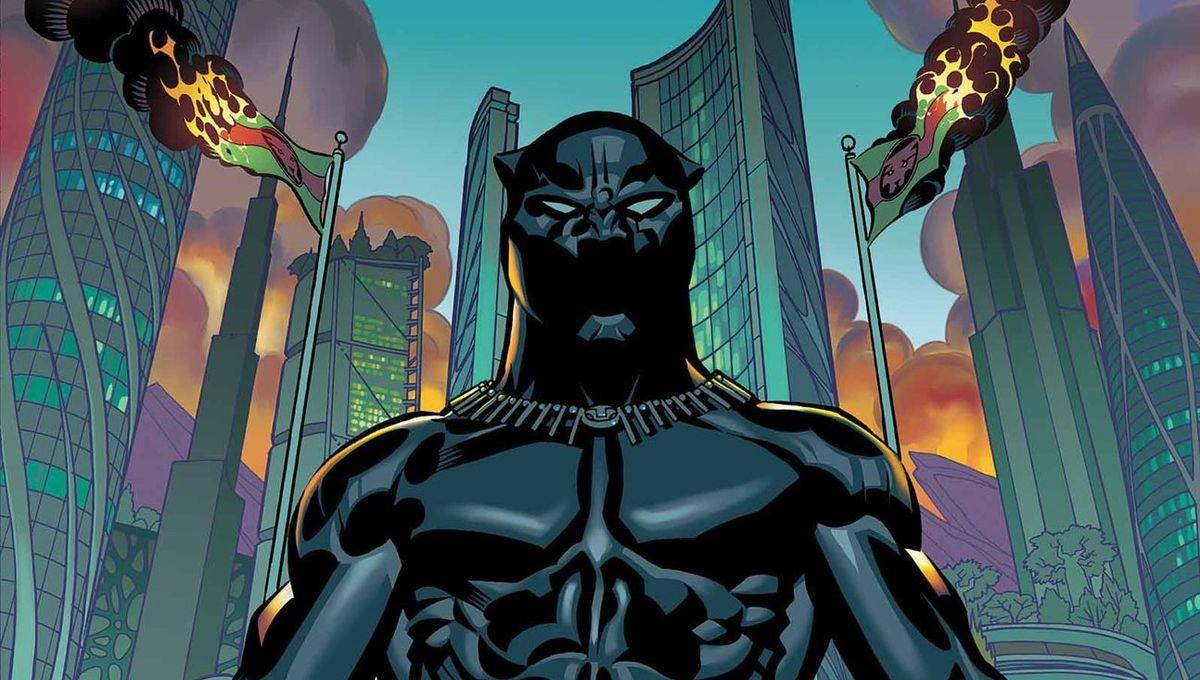 blackpanther_2.jpg
