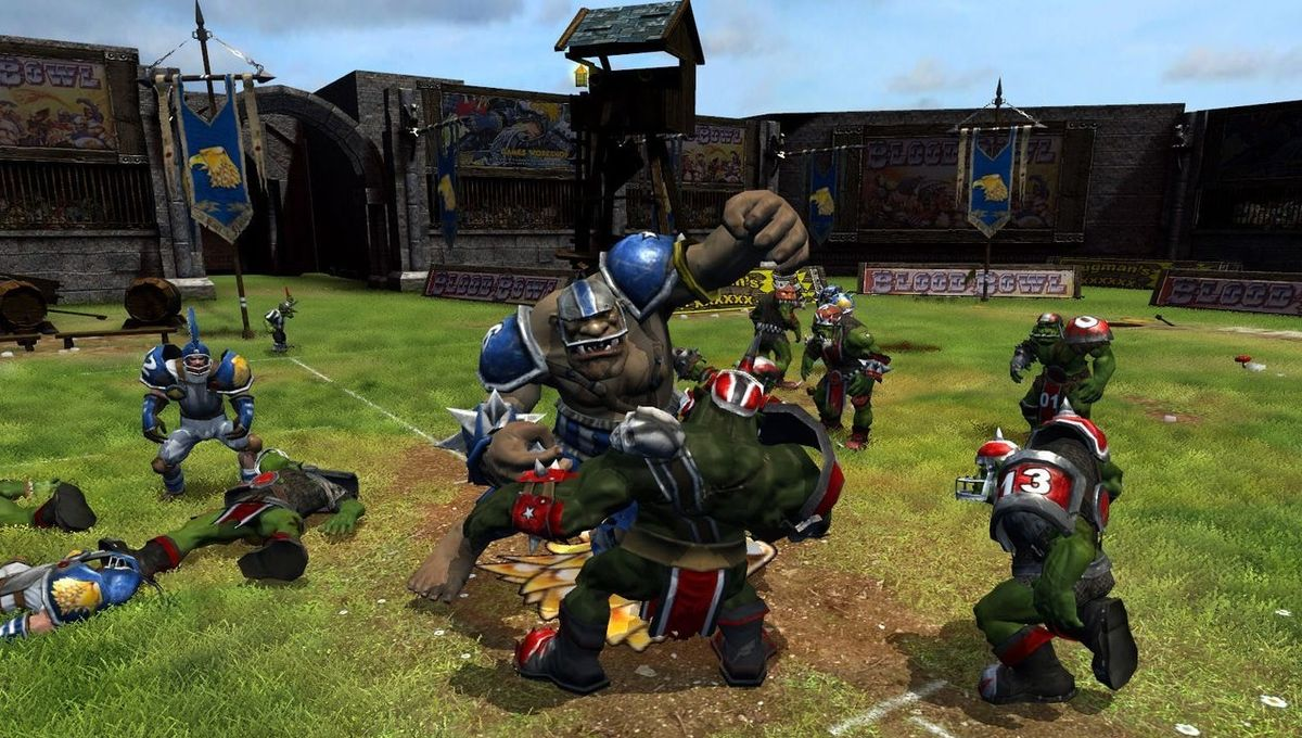 Blood Bowl_0.jpg