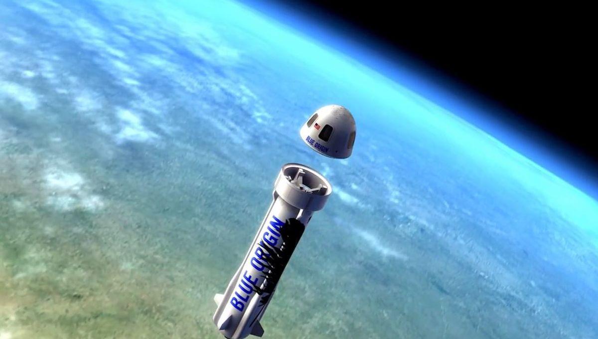 blue-origin-suborbital-flight.JPG