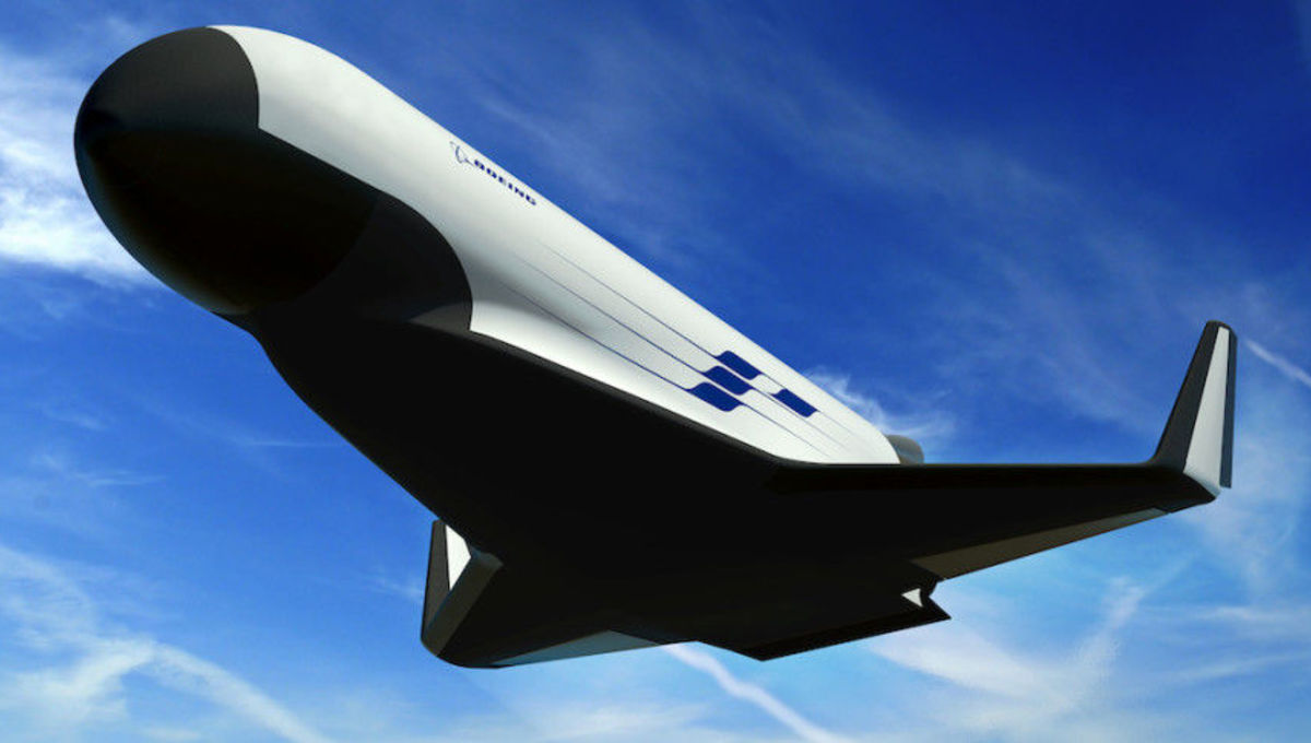 boeing-xs-1-spaceplace-concept.jpg