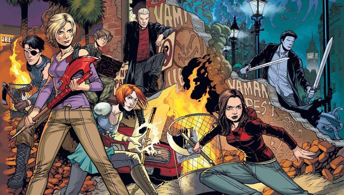BuffySeason10.jpg