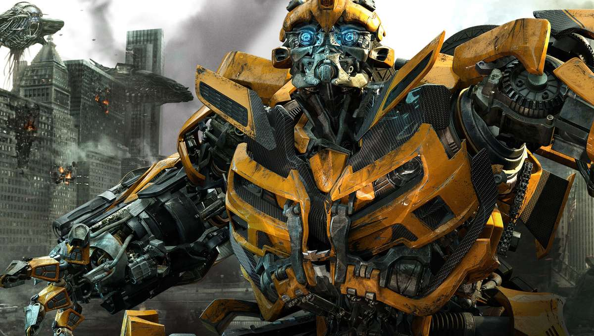 Bumblebee_0.jpg