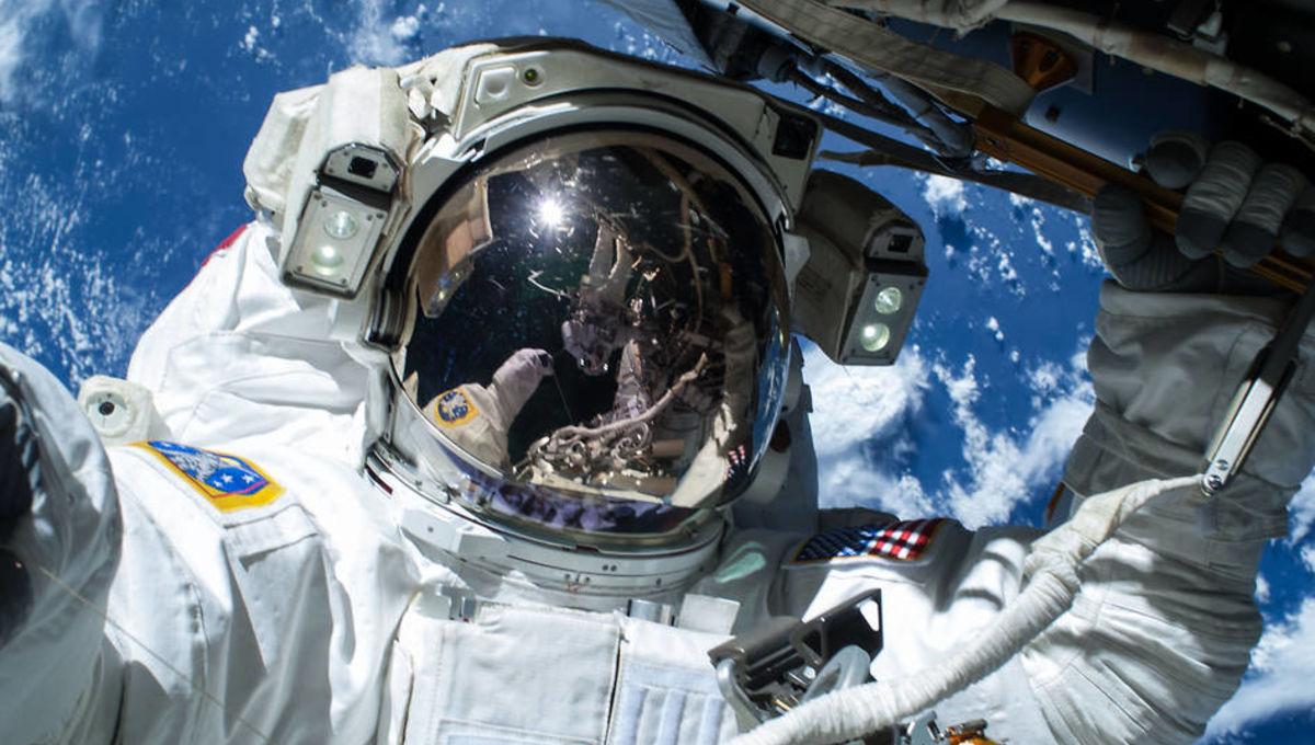 butch-wilmore-spacewalk-selfie.jpg