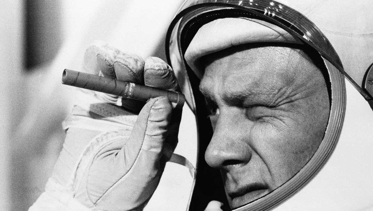 Buzz-Aldrin-1.jpg